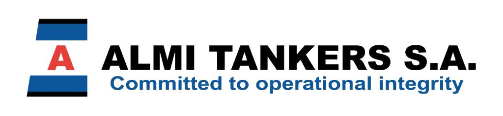 Almi Tankers
