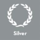 IIP_Silver-02