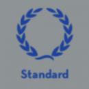 IIP_Standard-01