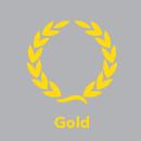 IIP_Gold03