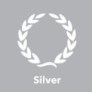 IIP_Silver02