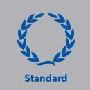 IIP_Standard01