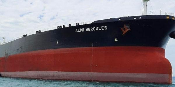 thumbnail_Almi-Hercules-Website_Fleet_cut